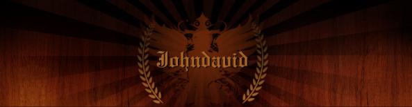 johndavid1