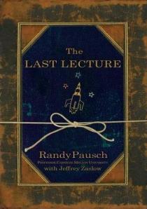 last-lecture1