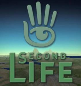 secondlife_logo_qjpreviewth