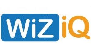 wiziq