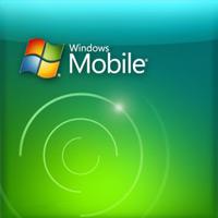 wm6_logo