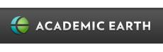 academicearth
